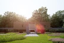 Project China | ARX architects.nl