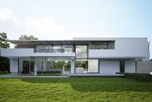 Project Lochem | Maas architects