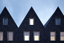 Project De Laat | Heijmans