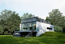 Project Silvolde | ARX Architects.NL