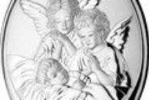 Piękne Anioły