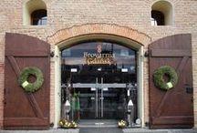 Hotel Gdansk / #Hotel #Gdansk Gdańsk - #Poland