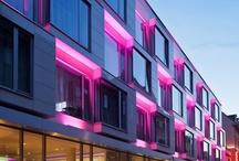 Puro Hotel / Puro Hotel - Wrocław, #Puro Hotel - #Wrocław - #Poland