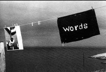 palabras + palabras