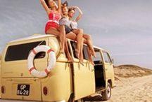 Summer Memories...