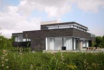 Project Maas Architecten | Bellinkhof / Project Maas Architecten | Bellinkhof