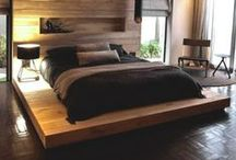 Beds / Great bed
