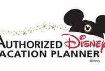 Why Use an Authorized Disney Vacation Planner