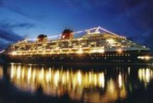 Disney Cruise Line / www.hihovacations.com