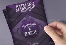 Wedding Cards / Wedding cards , Engagement Cards, Wedding invitation cards