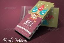 Brochure Ideas   Indesign Template   For Your Business / Brochure Ideas