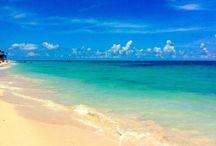 Bahia Principe - Punta Cana
