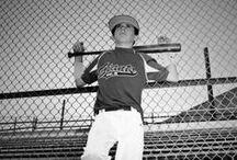 rad kids baseball