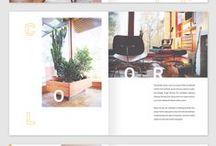 Editorial / Print