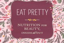 ::Eat for a Beautiful You::