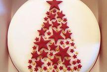 Weihnachten - X-Mas -Food / Deko / DIY / Alles rund um Weihnachten ... Ideen, Rezepte, DIY und Deko
