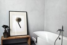 Badezimmer - Bathrooms / Badezimmer mit Wow Faktor