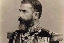Royal Romania
