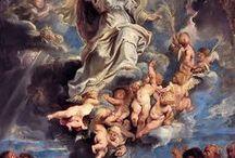 Peter-Paul Rubens