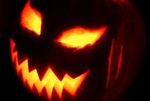 A Very Celtic Halloween!!