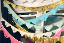 ☛ ☛ ☛ Inspirations DIY / On pique, on admire, on s'inspire ! Le meilleur du DIY Pinterest est ici.