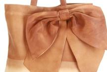 It's my bag baby!