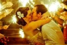 Wedding photos we <3