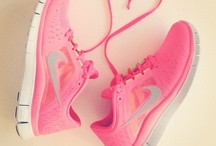 Fitness =)