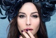 Gorgeous Fashion Photography