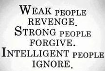 Quotes I ❤