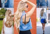 Great Di Biase Hair Extensions Photos / Di Biase Hair Extensions USA