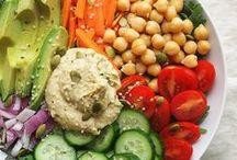 Healthy Sexy Food