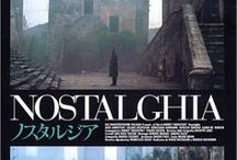 foreign movies【な行】