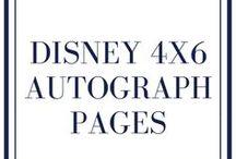 Disney Trip / Planning our Disney Trip!