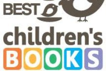 Books / Books for all ages!