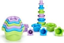 Toys / Need gift ideas? Need help with age appropriate toys? Check out these ideas and tips!