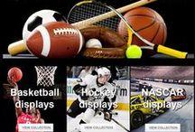 Web Design / Websites we designed for our clients!~