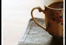 Coffee & Colossians