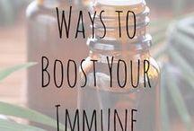 tips for a healthier body
