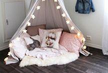 • Kids Cribs •