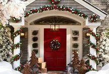 Jingle Hi Jingle Low!!! / Xmas Stuff