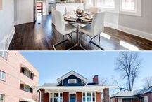 Denver, CO Real Estate / Real Estate listings located in Denver Colorado.