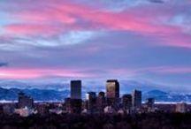 Denver / All about Denver