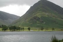 2015 Buttermere
