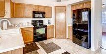 Henderson, CO / Homes in Henderson, Colorado - iHOMES COLORADO