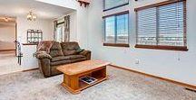 Thornton, CO Real Estate / Homes in Thornton, Colorado
