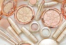 best makeup Products pictures - a legjobb sminktermék képek