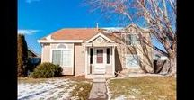 Commerce City, CO Real Estate / Homes in Commerce City, Colorado