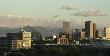 Market Trends and Information - Colorado / Sharing information about the Housing Market as well as Market Trends as they happen.