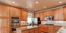 Dacono, CO Real Estate / Homes in Dacono Colorado